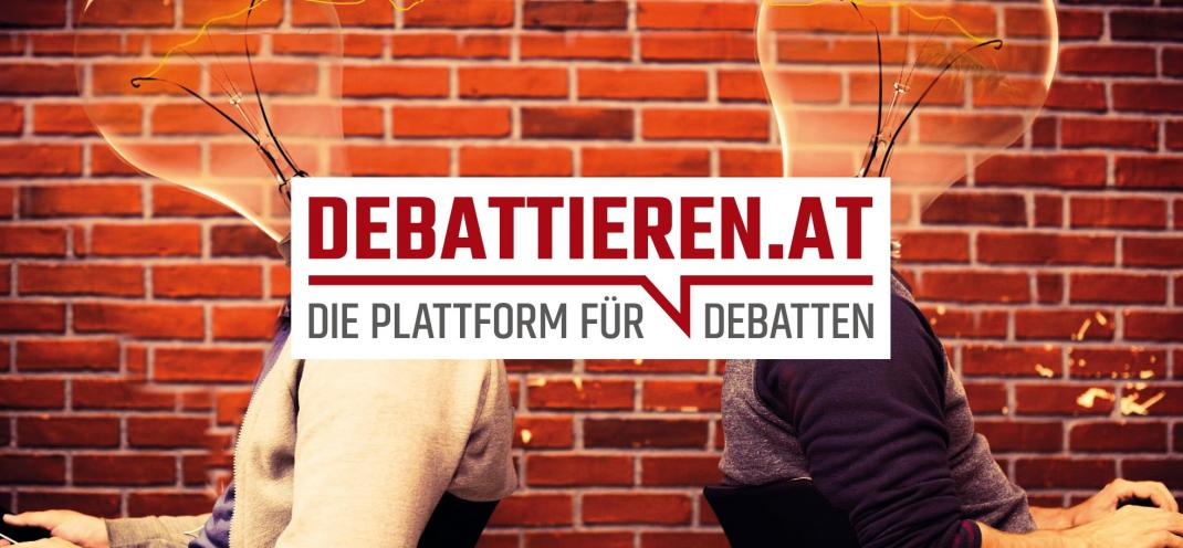 debattieren.at